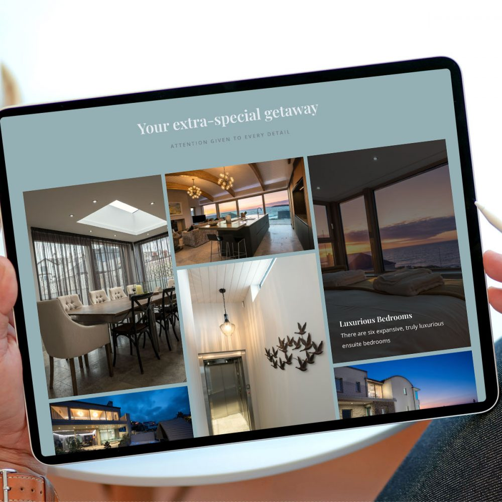 Blackrock-Free-Modern-Tablet-Mockup-in-Hands