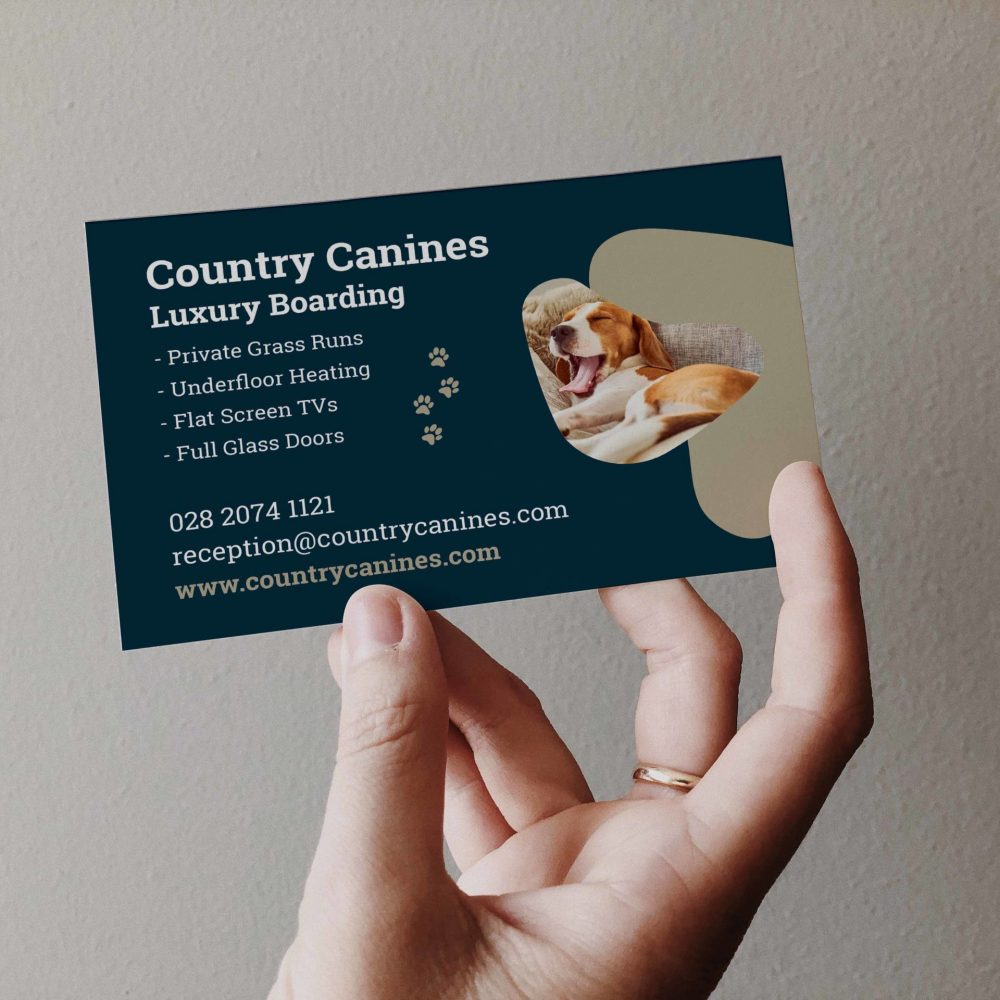 country-canines-bus-cards