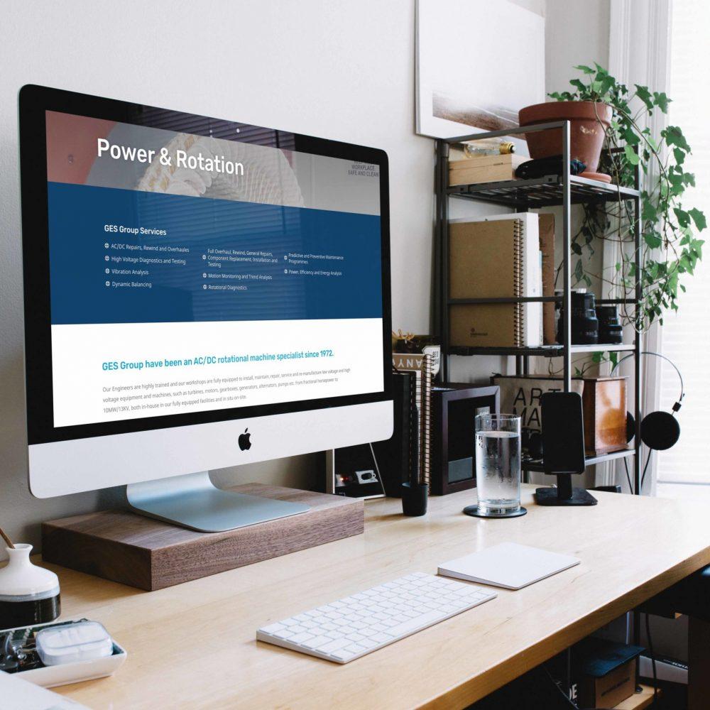 ges-desktop