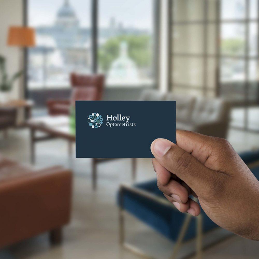 holley-logo