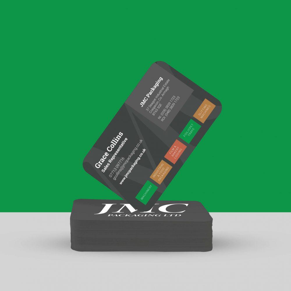 jmc-business-cards