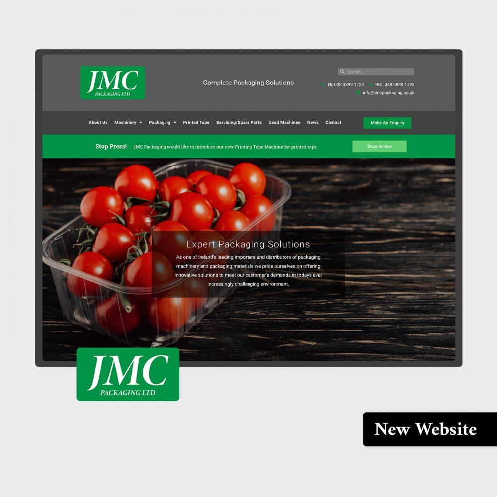 new-jmc