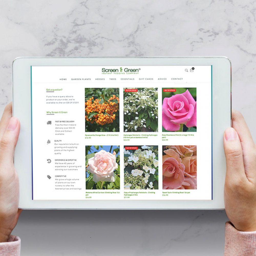 screen-it-green-tablet